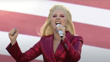 Lady Gaga, Demi Lovato, JLo, Jon Bon Jovi y Justin Timberlake actuarán en la investidura de Joe Biden