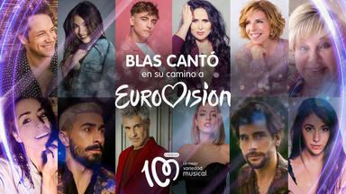 ctv-vd4-20210512-total-artistas-especial-eurovision-169