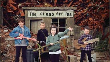 Escucha lo nuevo de The Cramberries, un homenaje a Dolores O'Riordan