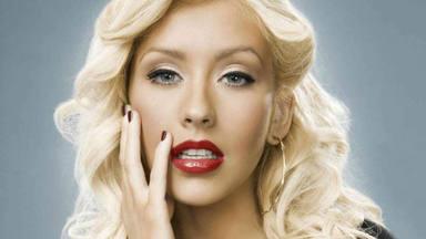 Christina Aguilera se rinde ante 'Got talent' España con un mensaje de lo más efusivo