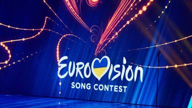 Las canciones ganadores de Eurovisión de los últimos años