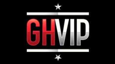 'GH' se depide de nuestra televisión para siempre: se cancela el formato