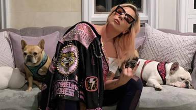 """Ariana Grande, Elton John y Blackpink cantarán con Lady Gaga en su álbum """"Chromatica"""""""