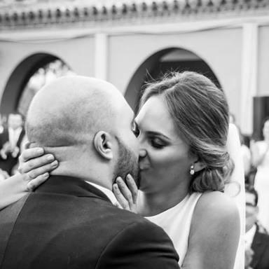 Irene Rosales Kiko Rivera cuarto aniversario de boda