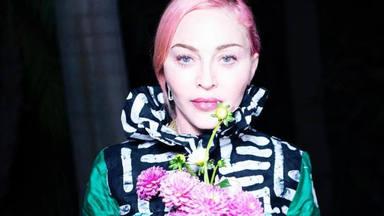 Las manías que los intérpretes más famosos no pueden evitar, desde Madonna a JLo