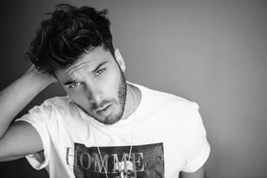 Blas Cantó, entre dos canciones para Eurovisión 2021: el público elegirá la ganadora