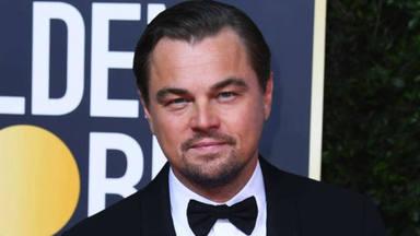 Leonardo DiCaprio confiesa la ''cosa más extraña'' que se llevó del Titanic