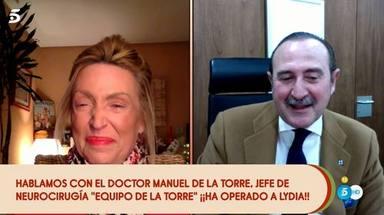 ctv-yb0-lyli-doctor