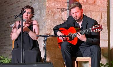 ctv-qnn-20210722 victoria romero veladas flamencas