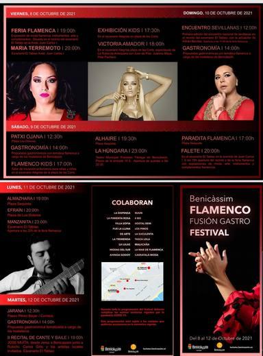 ctv-6jw-festival-flamenco-programa