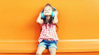 peque música