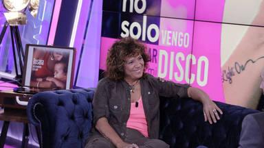 rosana sofa