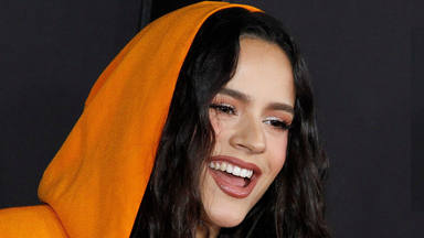 Rosalía recibirá el 'Premio Rising Star' de Billboard