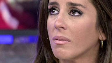 El polémico veto de Anabel Pantoja entre los invitados de su boda que dará mucho que hablar