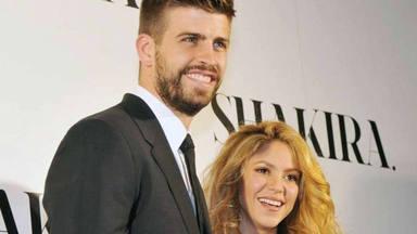 La gran contradicción de Shakira con respecto a su relación con Gerard Piqué