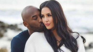 El premonitorio pacto que Kobe Bryant y su mujer Vanessa firmaron tiempo antes de la tragedia