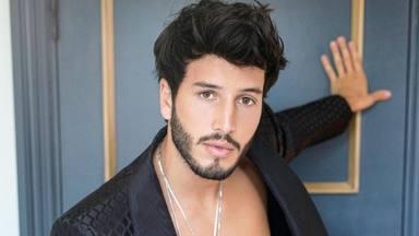 Sebastián Yatra, estrena single junto a Ricky Martin, 'Falta Amor'