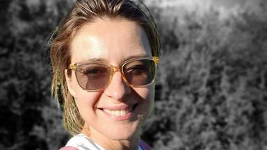 Sandra Barneda multada por desacato a la autoridad