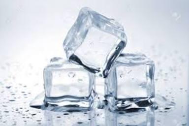 Com fer que el gel duri més