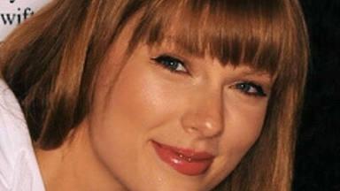 El curioso deseo que ha compartido un fan de Taylor Swift