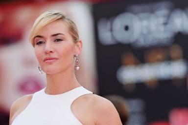 Kate Winslet bat nou rècord a 'Avatar 2'