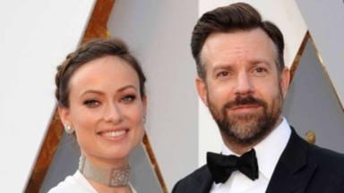 Olivia Wilde y Jason Sudeikis sorprenden a todos con su inesperada ruptura tras 10 años juntos
