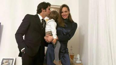 Cayetano Rivera hace una excepción y comparte una imagen junto a Eva González