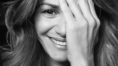 Fabiola Osborne
