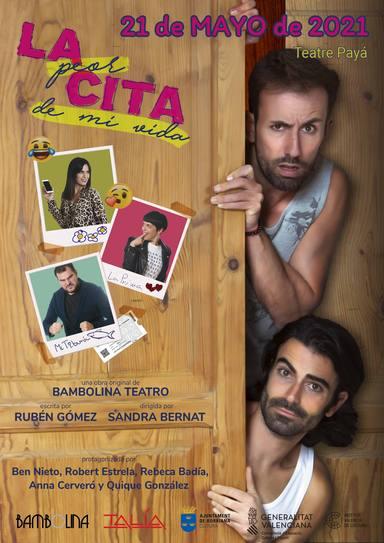 ctv-si7-la-peor-cita-con-crditos-y-logos---burriana