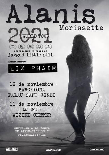ctv-ewi-alanis-morissette---spain-2021