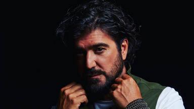 Antonio Orozco añade actuaciones a su gira 'Aviónica Tour' con un total de 38 directos