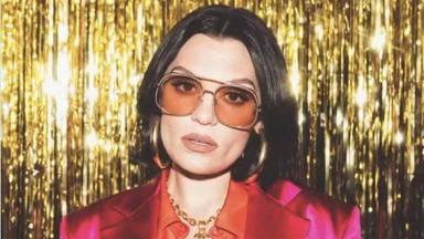 Jessie J regresa tras dos años apartada de la música con 'I want love'