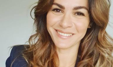 El gran reto de Fabiola Martínez después de Bertín: así será el nuevo proyecto profesional en la televisión