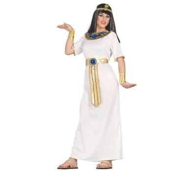 ctv-mps-disfraz-de-cleopatra-para-mujer-76600
