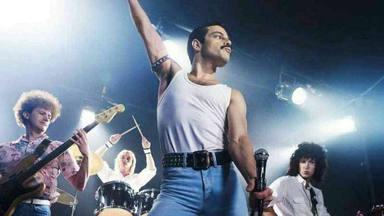 El icónico vídeo musical de Queen, ''Bohemian Rhapsody'', bate récord histórico
