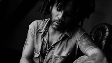 """Lenny Kravitz estrena el videoclip de """"Here to Love"""""""