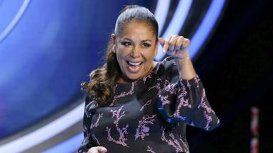 ¿Por qué rechazó Isabel Pantoja presentar las Campanadas este año?