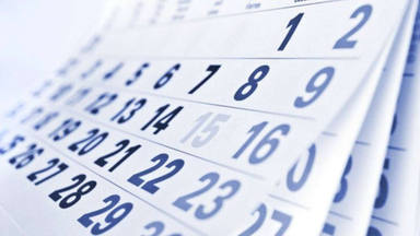 Hábitos saludables para el nuevo año: empieza hoy, no mañana