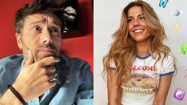 Miriam Rodríguez y Dani Martín, una relación especial que ha enloquecido a sus fans