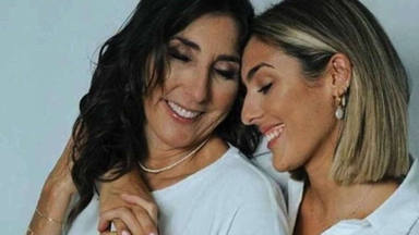 La razón de peso por la que Paz Padilla ha echado a su hija Anna Ferrer de casa