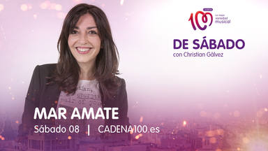 ctv-1mq-20210508-de-sabado-mar-amate-169