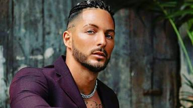 Nyno Vargas se une a RVFV para sorprendernos con 'Confiésale', su nueva canción