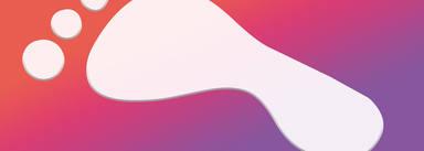 Consigue tu invitación para los Premios Pie derecho:Por un mundo mejor