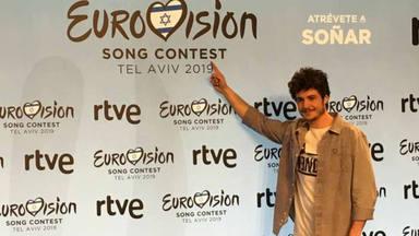 ctv-ewb-eurovisioncope