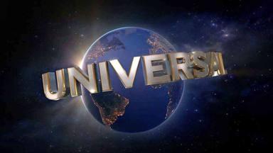 ctv-bng-universal