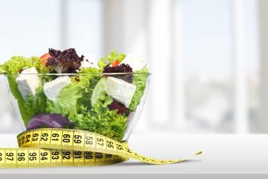 Alimentación y nutrición no van siempre de la mano