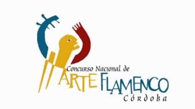 CONCURSO ARTE FLAMENCO