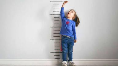 ¿Por qué eres más alto por la mañana que por la noche?