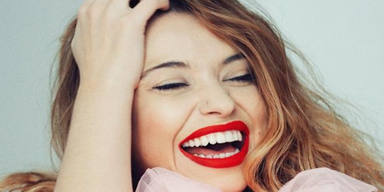 Cómo olvidar a un 'ex': los secretos del amor según Marita Alonso
