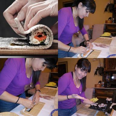 ctv-vjf-ruth-medina-sushi-1